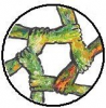 Circles of Support logo
