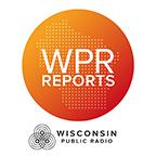 WPR Reports